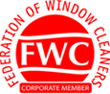 Federation for Window Cleaners Corporate Member
